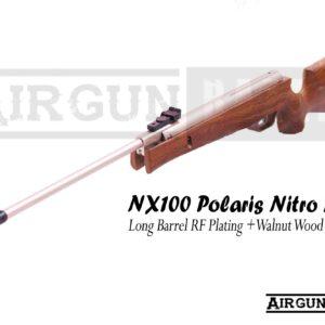 AirgunBazaar | Buy Air Guns Online in India | Sports Air Rifle & Pellets