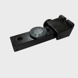 Precihole NX100 / Vx100 / Sx100 Rifle rear sight
