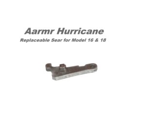 Aarmr-Hurricane-Trigger-Sear-Spare