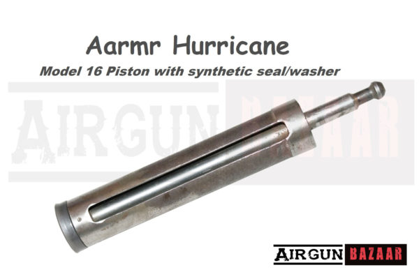 Aarmr-Hurrican-model-16-Piston-16