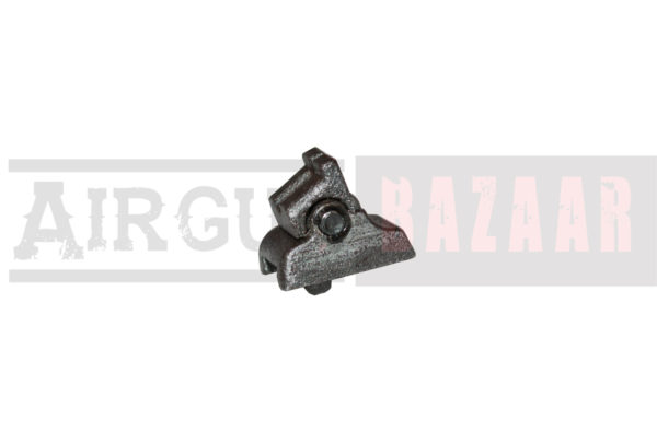 Aarmr-Hurricane-Model-16-and-18-rear-sight