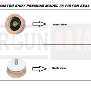 Master-Shot-model-35-Piston-seal