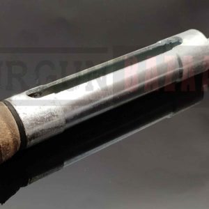 Indian made Air rifle Piston | airgunbazaar.in