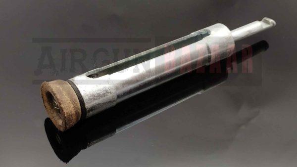 Indian made Air rifle Piston | airgunbazaar.in
