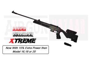 Aarmr-Hurricane-Xtreme-.177-air-rifle-india