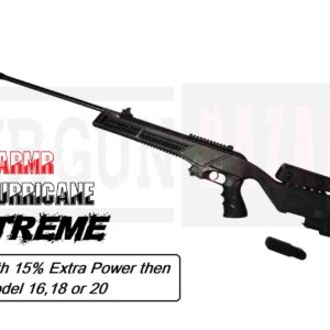 Aarmr-Hurricane-Xtreme-.177-air-rifle-india