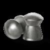 H&N exite hammer .177 pellets | Airgunbazaar.in