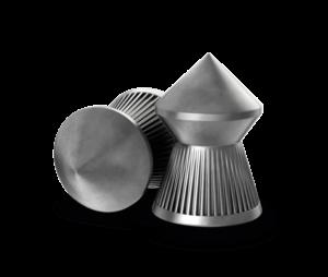 H&N excite spike .177 pellets | Airgunbazaar.in