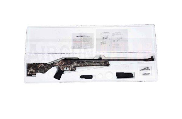 Aarmr-hurricane-xtreme-camo-.177-air-rifle