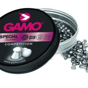 Gamo-PCP-Special-pellets-India