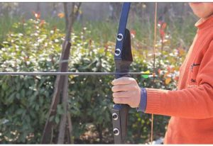 archery-bow-40lbs-iargunbazaar.in