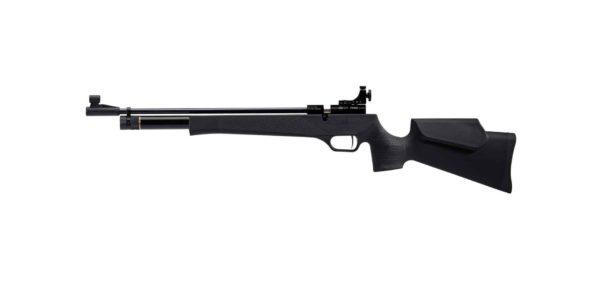 Precihole-px100-ACHILLES-pcp-air-rifle-.177
