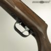 Precihole-nx200-athena-walnutwood-air-rifle-airgunbazaar.in