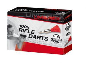 Umarex-rifle-darts-.177-4.5mm-india-airgunbazaar.in