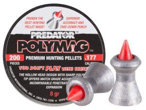 JSB-PREDATOR-POLMAG-.177-pellets-india-airgunbazaar.in