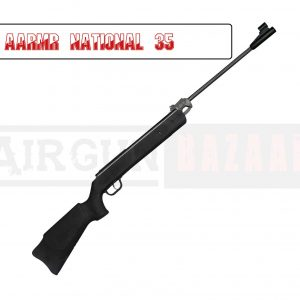 Aarmr_national_model35_air_rifle_.177_airgunbazaar.in