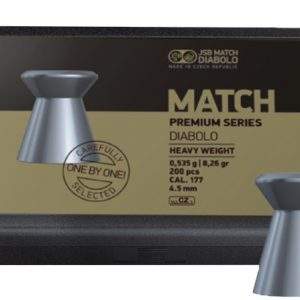 Jsb_match_premium_series_heavy_weight_air_rifle_pellets_.177cal_india_airgunbazaar.in