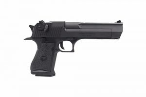 Cybergun/WE Desert_Eagle_Airsoft_GBB_Pistol_india_airgunbazaar.in