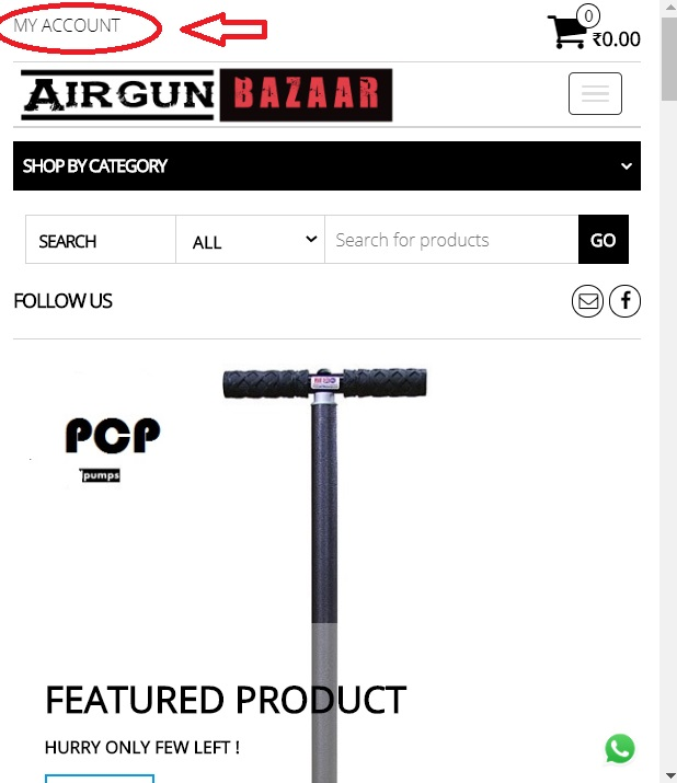 airgunbazaar.in_affiliate_youtube_facebook_whaqtsapp_instagram