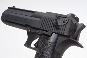 Cybergun/WE Desert_Eagle_Airsoft_GBB_Pistol_india_airgunbazaar.in