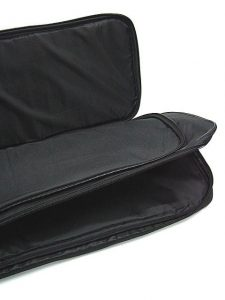 Air_rifle_case_120cm_airgunbazaar.in_india