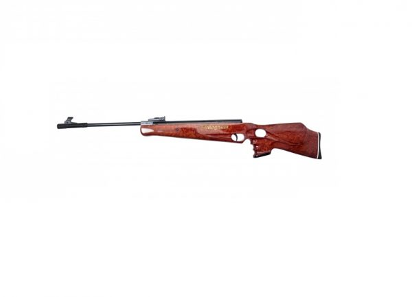 SDB_magnum_air_rifle_.177cal_airgunbazaar.in
