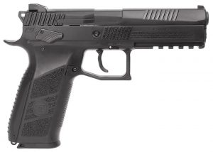 CZ_p-09_Co2_.177cal_air pistol_airgunbazaar.in
