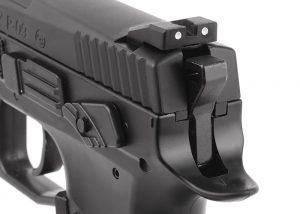 CZ_p-09_Co2_.177cal_air pistol_airgunbazaar.in