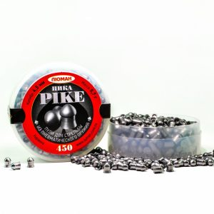 Luman_pike_10.80grain_.177cal_4.5mm_pellets_airgunbazaar.in