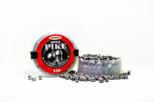 Luman_pike_10.80grain_.177cal_4.5mm_pellets_airgunbazaar.in