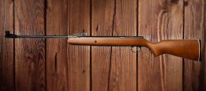 SDB_Xena_air_rifle_buy_online_airgunbazaar.in
