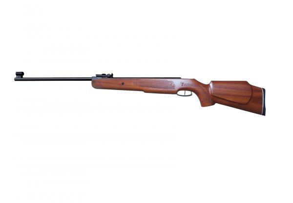 SDB_artemis_air_rifle_airgunbazaar.in