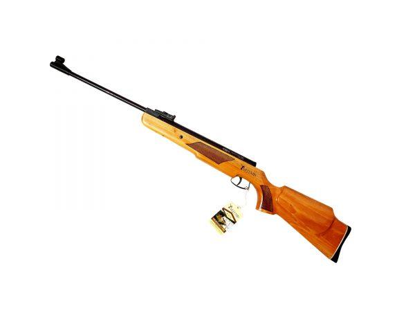 Sdb_artimis_netural_air_rifle_.177cal_airgunbazaar.in