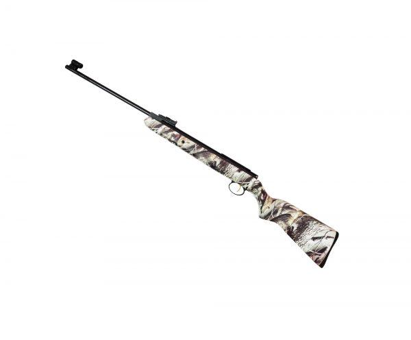 SDB_Xena_Camo_air_rifle_.177cal_4.5mm_airgunbazaar.in