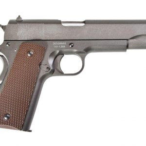 KWC_1911_co2_air_pistol_airgunbazaar.in_india