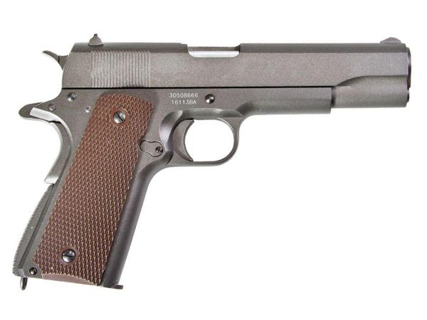 KWC_1911_co2_air_pistol_airgunbazaar.in_india