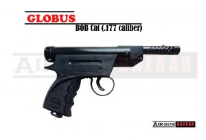 Globus_bob_cat_air_pistol_.177cal_airgunbazaar.in_4.5mm_pellets