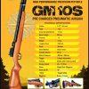 Gare_GM10S_model_airgunbazaar.in_.177pcp_India