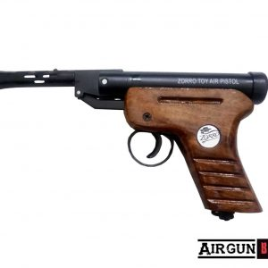 Zorro_air_pistol_.177_airgunbazaar.in