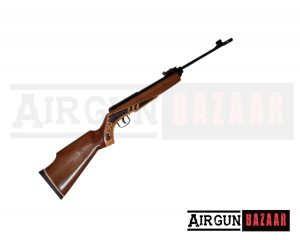 AK_350_.177_air_rifle_airgunbazaar.in
