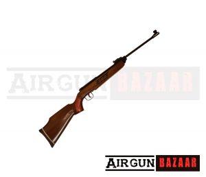Ak_200_break_barrel_.177_4.5mm_air_rifle_airgunbazaar.in