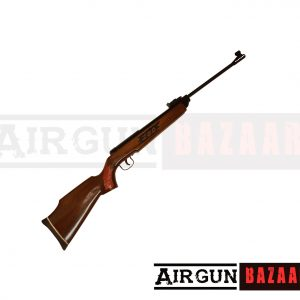 Ak_200_break_barrel_.177_4.5mm_air_rifle_airgunbazaar.in