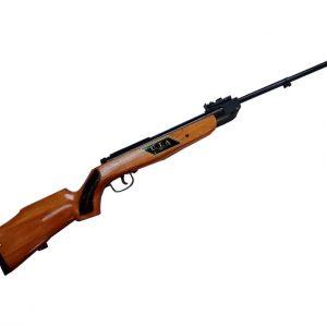 UTA_classic_35_air_rifle_.177cal