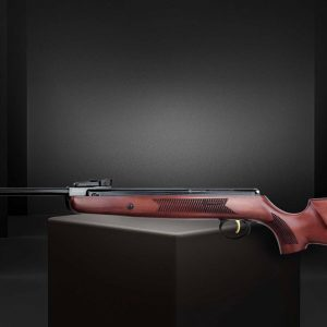 SDB_Gen-Pro_air_rifle_.177_airgunbazaar.in
