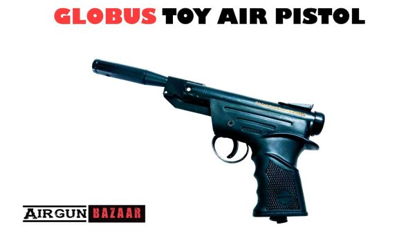 Globus_toy_air_pistol_airgunbazaar.in_.177